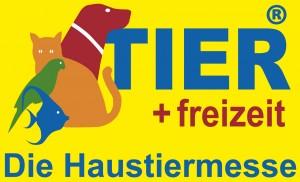tier_logo
